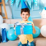 Seeing a child smile is the most precious thing to witness and if you want to see that happy grin on your six-year-old boy's face then go through our article. You will find innovative tips on buying the best gifts for toddlers.