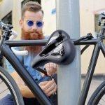 Bersepeda Lebih Nyaman dengan 8 Aksesori Pilihan BP-Guide (2019)