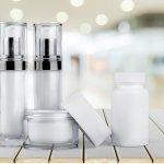 5 Rangkaian Produk Pemutih Wajah dari Skincare HN yang Memberikan Hasil Maksimal untuk Kulitmu (2020)
