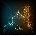 Perayaan Lebaran atau hari raya Idul Fitri selalu berkesan setiap tahun. Nah, mau tahu bagaimana perayaan hari raya Idul Fitri di sejumlah negara Islam? Simak ulasan dari BP-Guide berikut ini.