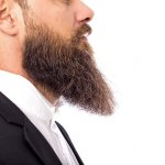 Among certain circles, the beard is may be viewed as the central to man's virility, though there are many dogmas associated with the beard, it still stands as an iconic fashion style. Grooming it makes for better appearance and to help you look good and groom your beard in the right way discussed, are the best beard grooming products available today.
