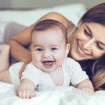 Pasangan baru yang memulai hidup baru, tidak perlulah panik. Nikmatilah dulu masa-masa berdua sebelum menyambut kehadiran buah hati. Namun, agar tidak kaget, ada hal-hal yang harus diketahui ibu baru (new mom) mengenai bayi yang baru lahir (new born baby). Berikut infonya dari BP-Guide.