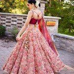 The bridal lehenga is probably the most significant outfits for a girl. It is the one of the single biggest points of focus on her big day and must be carefully chosen. This article has a list of places from where you can purchase a bridal lehenga online. The lehengas are of different budgets and everyone can find one that suits their budget. Read on to find out more!