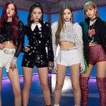 Blackpink adalah girlband asal Korea Selatan yang popularitasnya mendunia. Indonesia tidak lepas dari demam Blackpink juga. Kamu ngaku Blink? Kalau gitu kamu wajib punya koleksi tas Blackpink yang keren ini. BP-Guide punya rekomendasinya untukmu.