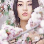 Selain peralatan elektronik, industri kecantikan Jepang juga terkenal ke seluruh dunia. Berikut ini, BP-Guide akan mengulas dan memberi rekomendasi produk kosmetik terkenal dari negeri sakura. Simak, yah.