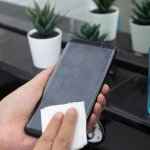 Guide on How to Sanitize Mobile Phone at Home: Crucial Tips & Tricks You Must Follow & Products for Sanitizing You Can Order Online (2020)