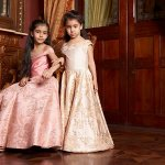 Give Your Princess a Traditional Makeover: 12 Stunning Lehengas for Girls, Both Kids and Teens! And Our Secret to Choose the RIght Lehenga Online!