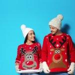Pingin tetap bergaya maksimal, namun nyaman dan hangat saat cuaca dingin? Sweater tentunya bisa menjadi pilihan yang tepat. Dalam artikel di bawah ini, BP-Guide akan memberikan ulasan dan rekomendasi terkait sweater murah yang bisa dijadikan pilihan. Simak, yah.