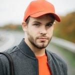 Selain dapat membuat penampilanmu makin kece, topi-topi pilihan BP-Guide ini juga bisa menjadi alat komunikasi. Desain yang keren dipadukan dengan kata-kata yang unik pastinya membuat kamu jadi pusat perhatian saat menggunakannya.