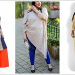Many retail brands stock up the sizes only till XXL and fail to cater to the needs of plus-sized women. In this article, we will see the various brands and online sites that cater to the sizing requirements of women who fall under the 4XL category. The recommended Kurtis is one of a kind with unique patterns and colours. Invest in these garments and pamper your inner fashionista and impress the world with your elegant fashion sense and stride.