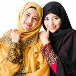 Mengenakan baju yang menutup aurat menjadi kewajiban bagi seluruh muslim di dunia. Tapi, tidak berarti membuat kamu melupakan model dan desain yang menarik. Kamu bisa tetap tampil menarik dengan mengenakan baju muslim dewasa yang BP-Guide rekomendasikan berikut ini.