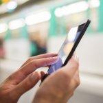 Mencari handphone tidak semudah membalikkan telapak tangan. Ada beberapa hal yang perlu diperhatikan saat membeli.Terutama performa dan juga kapasitas yang disesuaikan dengan kebutuhan. Kalau kamu perlu handphone dengan kapasitas 6 GB, ini produk unggulan yang bisa dijadikan referensi.