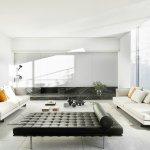 Rumah minimalis cocok untuk keluarga baru kaum urban masa kini. Tidak harus luas dan besar yang bikin boros, berikut inspirasi rumah minimalis yang wajib kamu tahu!