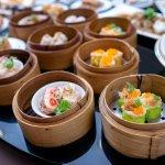 Rekomendasi Makanan Cina yang Populer di Indonesia Beserta Cara Pembuatannya (2019)