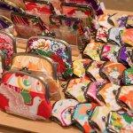 Lupa Membeli Oleh-oleh Saat ke Jepang? Tenang, 8 Rekomendasi Dompet ala Jepang Ini Bisa Kamu Dapatkan di Indonesia