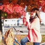 Ingin Bergaya ala Jepang? Ini 8 Rekomendasi Sweater Jepang Keren untuk Pria dan Wanita!