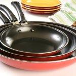 10 Wajan Anti Lengket Maspion Wajib Ini Jadi Pilihan Terbaik Masak di Dapur (2020)