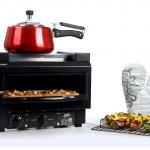 If you love tandoori and grilled dishes there is no way that you can say no to an electric grill tandoor for your home.  If you are wondering which electric grill tandoor would be the best for you then this BP Guide is here to help you. We have curated a list of the best electric grill tandoors available in India along with a detailed pros and cons analysis which will surely make your task of selection easier.