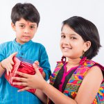 Bhai Dooj Gifts That Are Sure to Convey Your Emotions of Love, Care, and Affection for Your Brother(2019) in the Most Mesmerizing Manner.