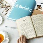 Nikmati 10 Cerita Seru Ala Novel Romantis di Wattpad Kalau Anda Bosan dan Butuh Hiburan