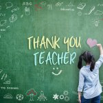 Teacher's Day is celebrated to recognize and appreciate the monumental contribution teachers make for the betterment of mankind. This BP Guide will take you through some beautiful gift ideas which you can create on your own for your teachers to show your love and respect for them this Teachers' Day.