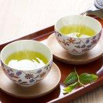 お茶はホッと一息つきたいときや、お客様をおもてなしするときなど、日常生活に欠かせないアイテムのひとつです。今回は、「2018年最新情報」から、贈ると喜ばれるおすすめの高級茶をご紹介します。日本で古くから親しまれてきた日本茶はもちろん中国茶や紅茶、そして使い勝手の良いティーバッグタイプまで、日常に贅沢感をプラスしてくれる品々が勢揃いです。