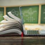 Tambah Wawasanmu dengan Membaca 10 Rekomendasi Ensiklopedia Berikut (2021)!