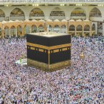 Sebagai umat muslim, mampu berangkat haji adalah suatu keberkahan yang luar biasa. Maka dari itu jangan sampai persiapan yang kurang matang mengacaukan perjalanan ibadah haji Anda. Intip aneka pakaian yang wajib dipersiapkan kala pergi haji rekomendasi BP-Guide!