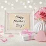 母の日に癒しグッズをプレゼントすると、大好きなお母さんの体を労わる気持ちが伝わります。今回は、母親世代の支持を集める癒しグッズをご紹介します。人気アイテムのランキングには、特徴や魅力、どのようなタイプがおすすめかなど、プレゼント探しに役立つ情報が盛りだくさんです。素敵な1点を贈って、リラックスタイムを満喫してもらいましょう。
