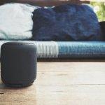Bagi penyuka musik, tentu suasana yang penuh musik dan keseruan akan menjadi semakin terasa. Bagaimana saat Anda sedang camping, atau BBQ party? Jangan khawatir, Anda bisa menggunakan speaker portable, atau wireless yang bisa diputar di mana saja dengan kekuatan baterai.