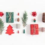 Natal sebentar lagi, nih. Apakah kamu sudah mempersiapkan perlengkapan hari besar tersebut atau malah sedang bingung mencari barang yang akan dibeli? Tenang saja, BP-Guide punya tips memilih serba-serbi perlengkapan Natal dan rekomendasi barang yang tepat untukmu.