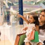 Emak-emak milenial adalah salah satu yang paling getol berbelanja online. Apa saja produk-produk yang paling banyak dicari oleh emak-emak milenial ini di dunia maya? Berikut ulasan dan rekomendasi produk dari BP-Guide untuk Anda.