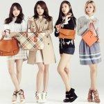 Pencinta Gaya Busana Ala Korea? Intip 10+ Inspirasi Gaun Memikat dan Kekinian Berikut Ini!