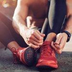 Untuk berolahraga, Anda tentunya akan mendapatkan hasil terbaik dengan sepatu terbaik. Dalam artikel berikut ini, BP-Guide akan memberikan rekomendasi sepatu olahraga dengan harga terbaik. Simak, yah.