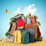 Kamu yang sering kali bepergian jauh pasti membutuhkan tas untuk membawa barang kebutuhan. Apakah tas yang kamu pakai selama ini sudah sesuai dan nyaman untuk perjalananmu? BP-Guide punya rekomendasi tas travel terbaru yang keren dan berkualitas, lho. Intip, yuk!