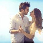 Bingung Cari Kado untuk Suami? Ini 12 Hadiah Ulang Tahun yang Tepat untuk Hari Bahagianya di Tahun 2017
