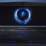 Alienware didesain khusus untuk memenuhi kebutuhan para gamer. Laptop dengan spesifikasi di atas rata-rata laptop anak kampus ini jadi jaminan nge-game tanpa lag! Mau tahu lebih banyak? Yuk segera cek!