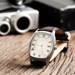 Kalian pria dewasa yang selalu tampil rapi dan gaya? Kalau begitu, arloji alias jam tangan ialah barang wajib punya untuk kalian! Selain fungsional, model jam tangan pria yang beragam juga berfungsi sebagai aksesori fashion. Dan jika bujet terbatas, BP-Guide punya kok, rekomendasi jam tangan pria dengan harga Rp 1 jutaan.