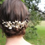 If you're a bride to be and your wedding is vintage themed, this article will give you some gorgeous vintage hair accessory recommendations that you can pick from. Easy on the pocket, most of these accessories are pretty affordable. We have also added a few helpful tips for your benefit at the end. Go ahead!