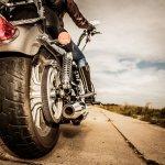 Bingung Cari Ban Motor Terbaik? Simak Rekomendasi Ban Motor yang Aman dan Nyaman untuk Perjalanan Anda (2020)