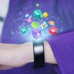 Penggunaan wearable device seperti smartband atau gelang pintar kini makin marak karena banyaknya masyarakat yang menyukai alat multifungsi yang satu ini. Tak hanya bisa dikoneksikan dengan gadget lain, gelang pintar juga punya berbagai fitur menarik lainnya. Yuk, cek ulasan dan rekomendasinya berikut ini!