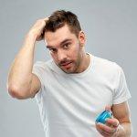 Selain memiliki potongan rambut rapi, hair wax bisa membantu rambut pria terlihat lebih rapi. Tapi tak semua hair wax cocok, lho. Biar tak salah pilih, kamu perlu tahu rekomendasi hair wax versi BP-Guide yang bisa membuat rambut pria terlihat rapi maksimal.