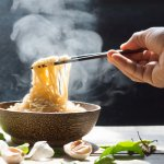 Mie adalah hidangan yang lekat dengan masyarakat Indonesia. BP-Guide akan memberikan berbagai resep olahan mie dari berbagai daerah di Indonesia. Bisa dibuat sendiri di rumah lho!