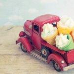 10 Rekomendasi Es Krim Mainan agar Anak Bisa Belajar dan Berkreasi dengan yang Manis-manis (2020)