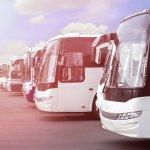 Malas berdesakan di bus atau ogah antre untuk dapat tiket kereta api? Kamu wajib coba naik travel bus! Tinggal pesan, dan mereka siap mengantar ke tempat tujuan dengan cepat. Simak ulasan travel bus dengan servis memuaskan dari kami ya!