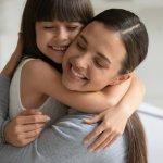 Cegah Stres! Ini 10 Hal yang Bikin Moms Rileks di Tengah Pandemi Covid-19! (2020)