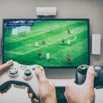 Game là một hình thức giải trí được nhiều người yêu thích, chọn lựa bởi tính thu hút và cảm giác thư giãn mà nó đem lại. Có nhiều cách chơi game khác nhau như chơi trên máy vi tính, chơi trên tivi, chơi offline cùng hội bạn,... Bài viết sau đây sẽ giới thiệu đến bạn 10 máy chơi game giá rẻ được ưa chuộng nhất, mời bạn cùng tham khảo ngay nhé!