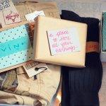नीचे  दिए गए अनुछेद मे हमने आप को बताया है कि आपको अपने बॉयफ्रेंड के लिए कौन से और कैसे हस्तनिर्मित उपहार बनाने चाहिए और किन किन बातों का ध्यान रखना चाहिए।  हमने आपके लिए उपहारों की सूची तैयार की है। कृपया इस अनुच्छेद को पूरा पढ़ें। अपने बॉयफ्रेंड को दे कुछ ऐसे हस्तनिर्मित उपहार जिन्हें पाकर वह आश्चर्यचकित रह जाए।