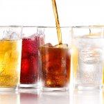 Nikmati 12 Rekomendasi Produk Minuman dari Goola Milik Anak Presiden