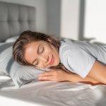 10 Rekomendasi Kasur Busa Terbaik ini Bikin Tidur Anda Lebih Pulas (2020)